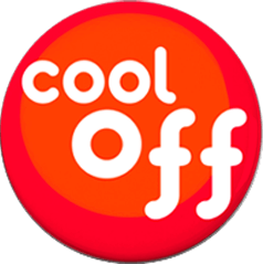 Cool Off